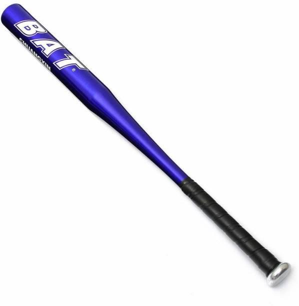 IRIS 28 Inch Aluminium Baseball  Bat