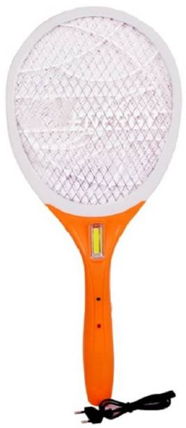 AKR Mosquito Racket Electric Insect Killer (Bat) Electric Insect Killer (Bat) Electric Insect Killer