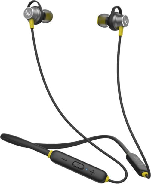 Best Bt Earphones Under 2000 Buy Best Bt Earphones Under 2000 Online At Best Prices In India Flipkart Com