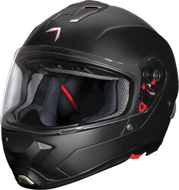 MAVOX FX 21 F/F Motorbike Helmet