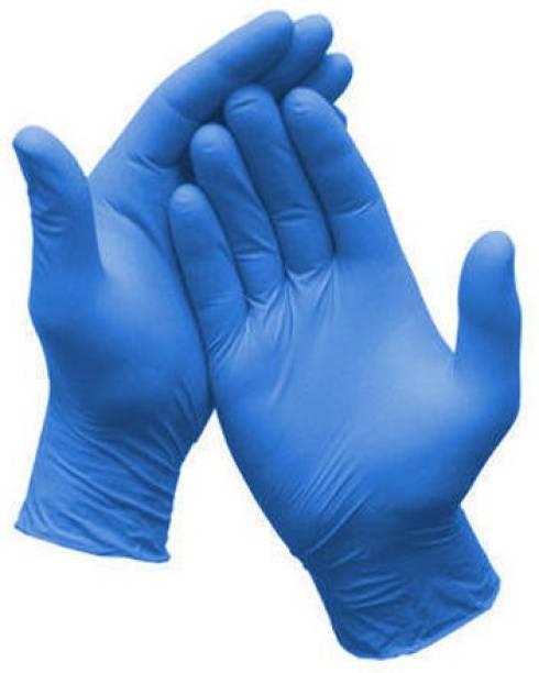 streamline surgiclas 042021 Nitrile Examination Gloves