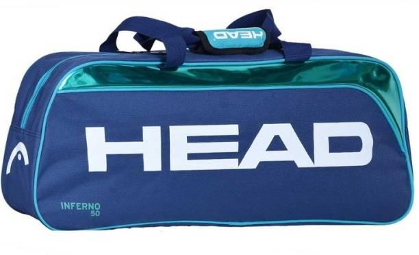 HEAD Inferno 50 Badminton bag