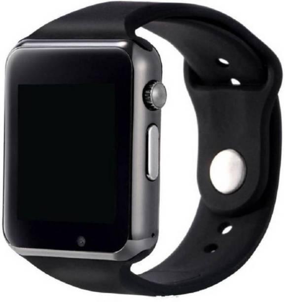 Raysx 4G Phone watch Smartwatch