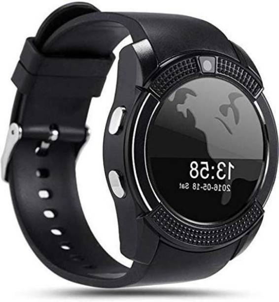 Buyerstop v8power smart watch Smart Watch Strap