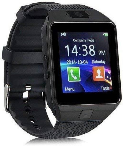 MECKWELL smartwatch for kids Smartwatch