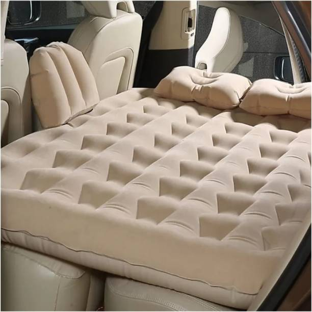 Zonizo car inflatable bad heavy Car Inflatable Bed