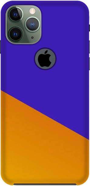 Aaranis Back Cover for Apple Iphone 11 Pro Max