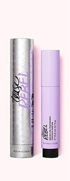 Victoria's Secret Tease Rebel Perfume Paint Brush-on Fragrance Deodorant Roll-on  -  For Women