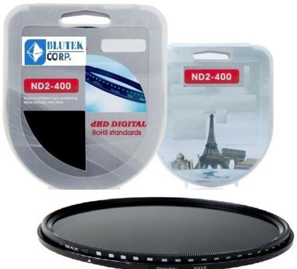 Sony E 10-18mm F4 OSS 62mm Ultraviolet Filter 62 mm UV Filter 62mm ...