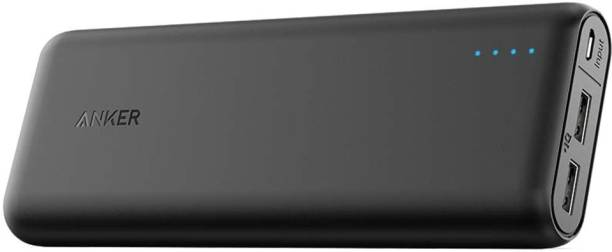 Anker 20100 mAh Power Bank
