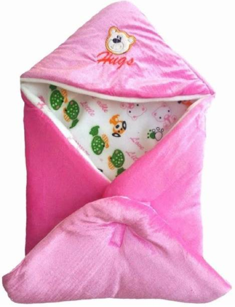 WONDERLAND BABY SLEEPING CUM CARRY BEG Sleeping Bag