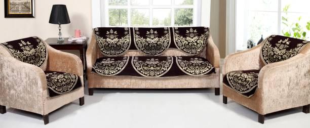 Styletex Cotton Sofa Cover