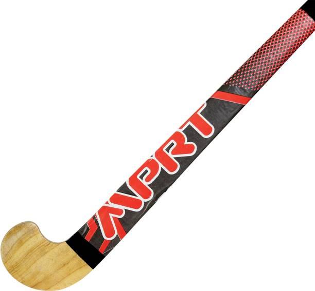 MPRT Champ Practice Field Hockey Sticks L-36 Inch Hockey Stick - 36 inch