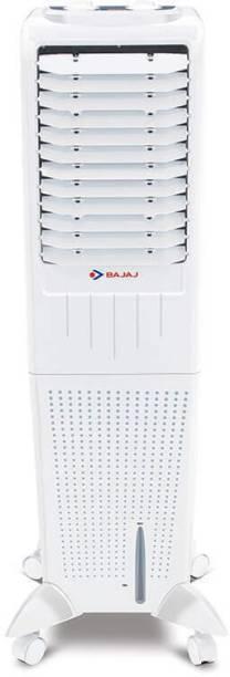 BAJAJ 35 L Tower Air Cooler