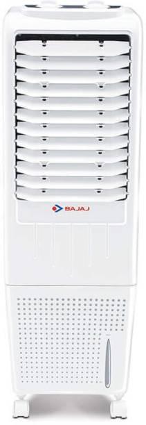 BAJAJ 20 L Tower Air Cooler