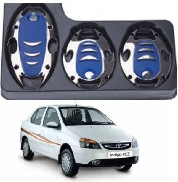 ACCESSOREEZ car pedal kit universal for car Car Pedal