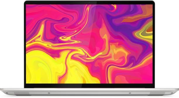 Lenovo Ideapad S540 Core i5 10th Gen - (8 GB/512 GB SSD/Windows 10 Home/2 GB Graphics) S540-13IML Thin and Light Laptop
