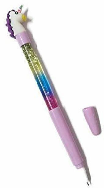 RackJack Rollerball Gel Pen
