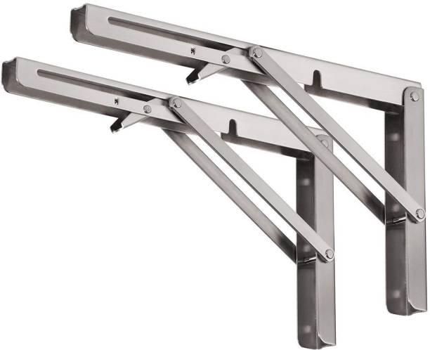 Volo 20_Folding bracket 20 Inch Shelf Bracket