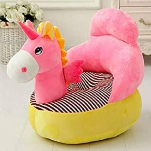 Baby Gift Plastic Sofa