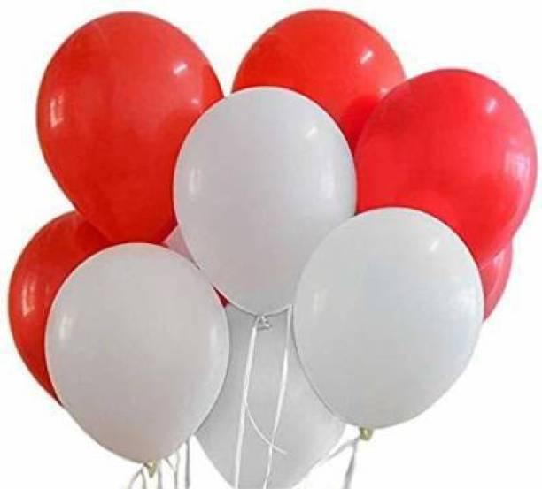 atul gift& toys Solid atul bl1 Balloon