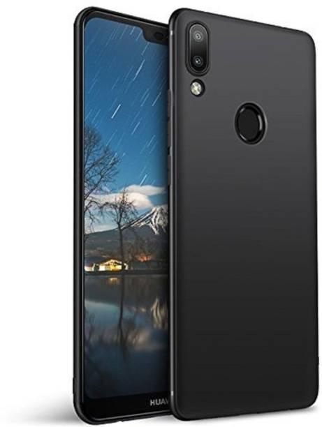 Power Back Cover for Huawei Nova 3i