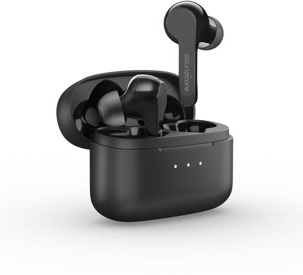 Soundcore by Anker Liberty Air X with Touch Control True Wireless Bluetooth Headset