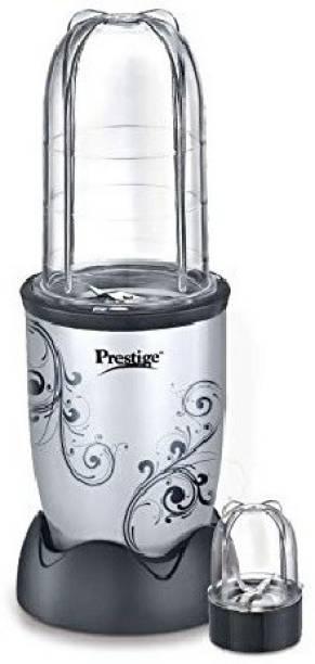 Prestige EXPRESS PEX 3.0 350 Mixer Grinder