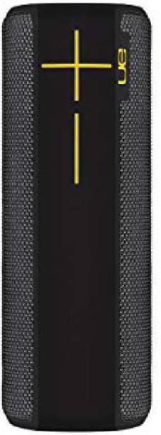 ULTIMATE EARS Boom 2 Panther Limited Edition Wireless Mobile Bluetooth Speaker 30 W Bluetooth Speaker
