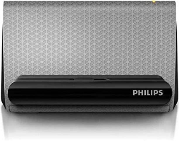 Philips Portable Speaker SBA1710 2 W Mobile/Tablet Speaker