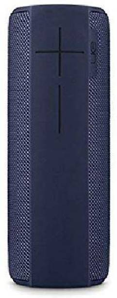 ULTIMATE EARS MEGABOOM Wireless Mobile Bluetooth Speaker 36 W Bluetooth Speaker
