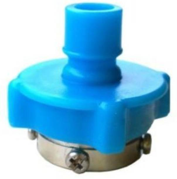 DDTK TA_11 Tap Adapter