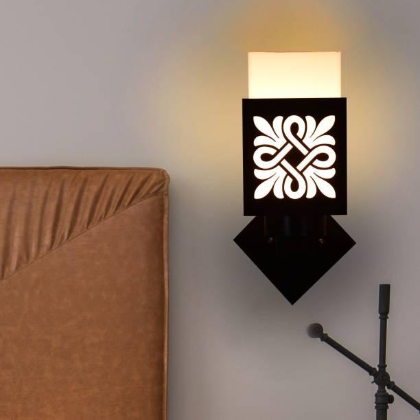 Zuper Uplight Wall Lamp