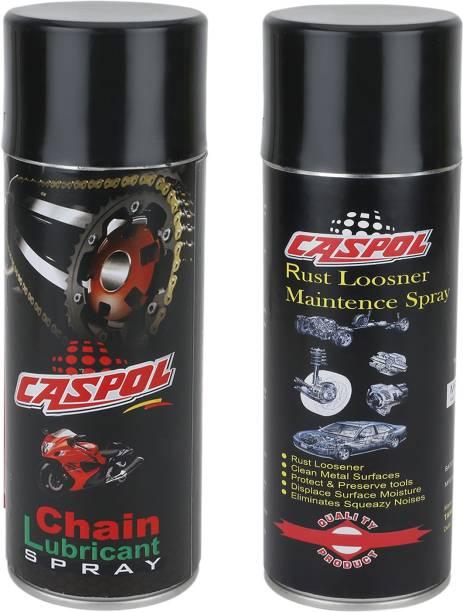 Caspol Chain Degreaser