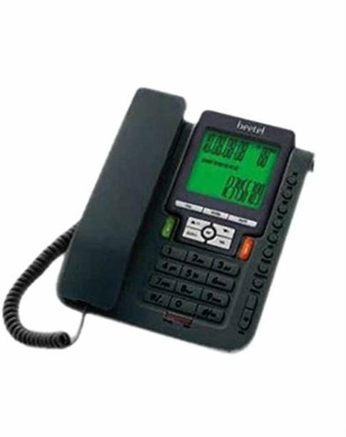 Beetel M-71 Corded Landline Phone