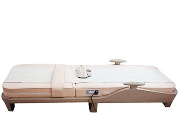 Spansure Wireless AAA Thermal Massage Bed Thermal Massage Bed
