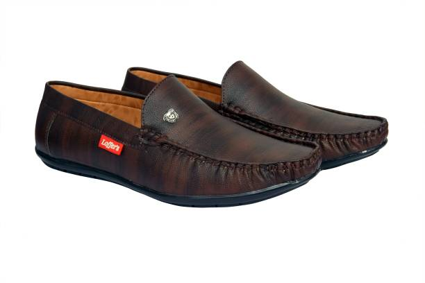 Shoes ark Loafers For Men