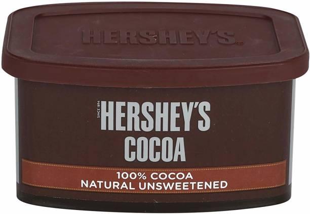 HERSHEY'S HERSHEEYY'SS COCOA POWDER 70 GM Cocoa Powder