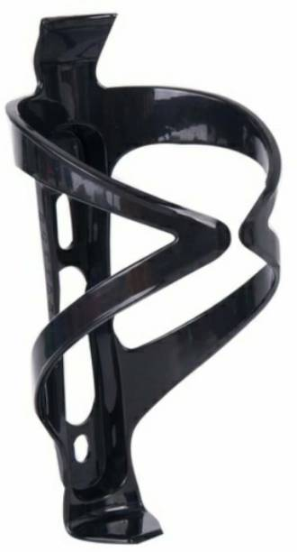 EverMart Bicycle Water Bottle Cage Holder Carrier Bracket Stand for Cycle Accessories Bicycle Bottle Holder