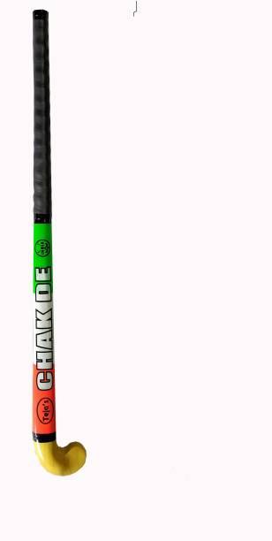 Teja CHAK DE Hockey Stick - 36 inch