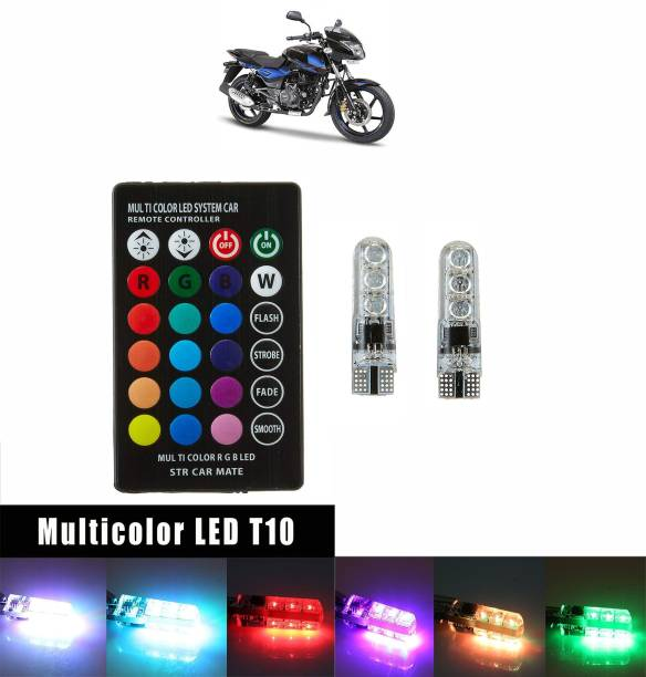 Vagary Parking Light, Interior Light LED for Bajaj