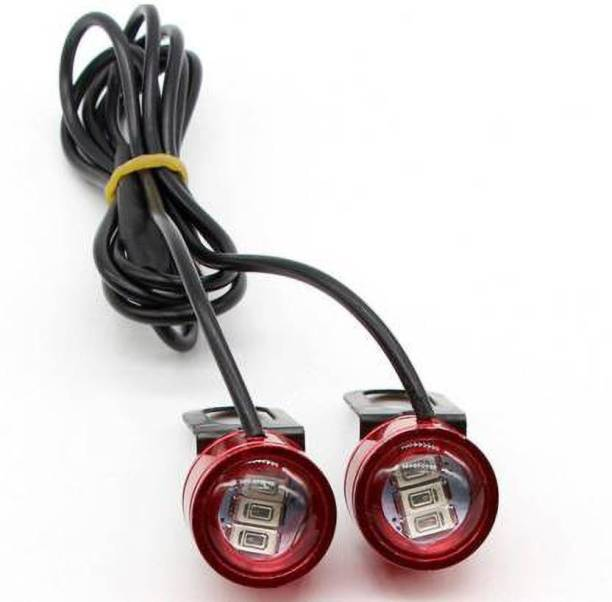 CADEAU Brake Light, Tail Light LED