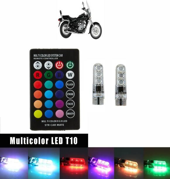 Vagary Parking Light, Interior Light LED for Bajaj