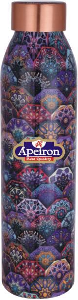 Apeiron Water Bottle 1000 ml Bottle