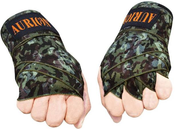 Aurion 7ZTNMVW4 Boxing Hand Wrap