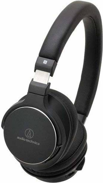audio-technica  Bluetooth Wireless  Bluetooth Headset