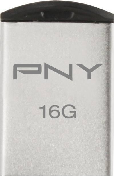 PNY PFMM2016-BR20 16 GB Pen Drive
