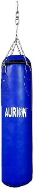 Aurion Punching Bag Hanging Bag