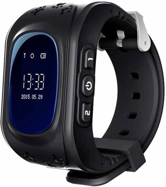 LOPAZ KIDS GPS WATCH Smartwatch