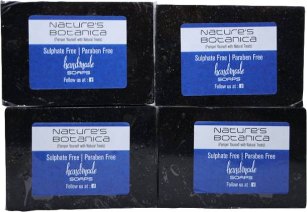 naturebotanica AllTypes-107